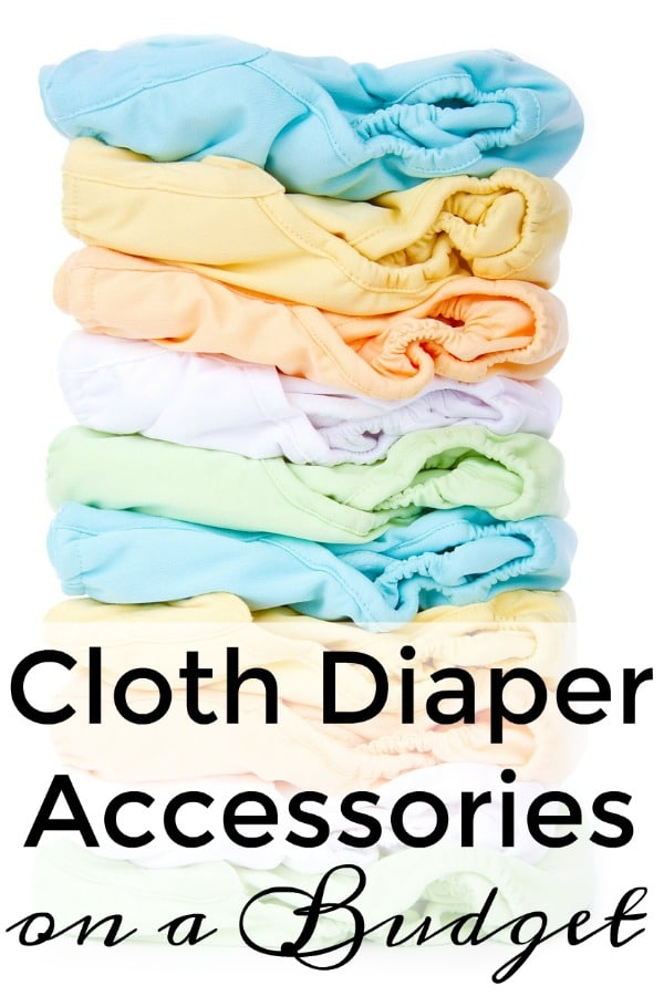 Cheap Cloth Diapers