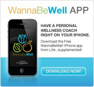 WannaBeWell Call Out Image 3