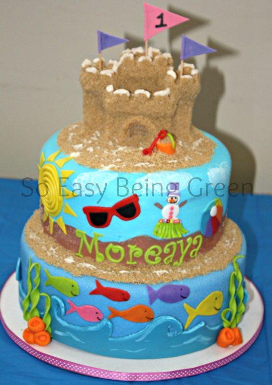 Birthday Cake Cheese Ball