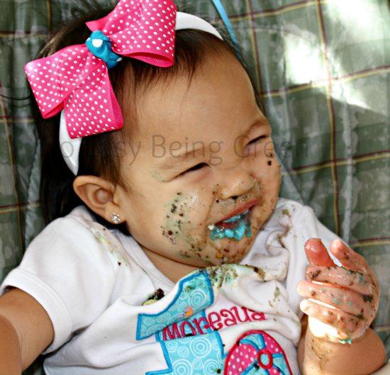 Moreaya Marshmallow Smile
