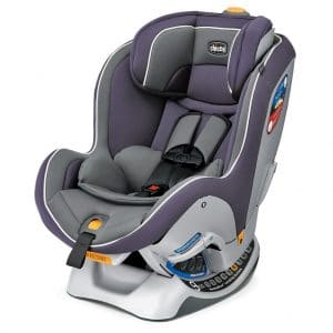 car seats what i know now that i wish i knew then. Black Bedroom Furniture Sets. Home Design Ideas