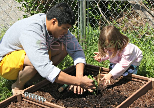 plantingwithkids