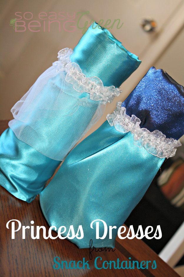 princessdresses