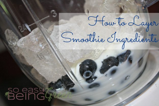 layeringsmoothies