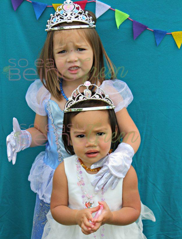 princesspartygirls