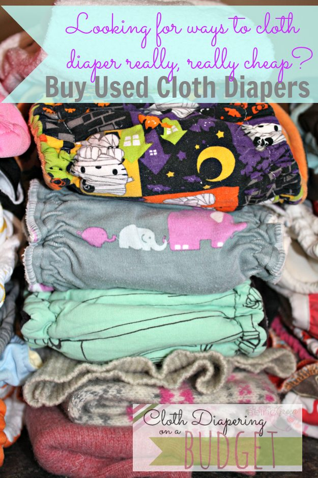 Plastic pants and cloth diapers for incontinent children, and adults, Locking Pants, Plastic Pants, Adult Cloth Diapers, Adult Flannel Diapers, Adult Baby Pant.