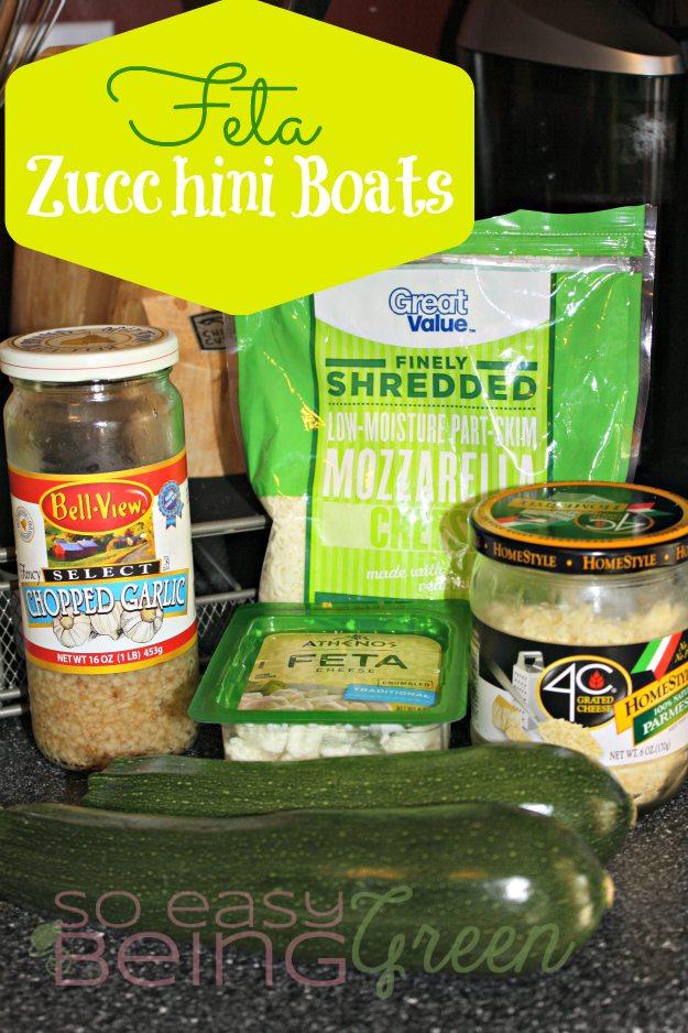 fetazucchiniboatingredients