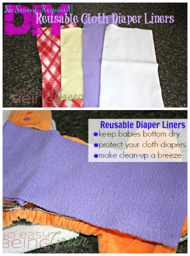 diaper disposable email nappies pants paper report research retailer