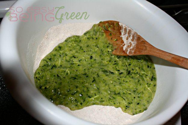zucchinimuffinsmix