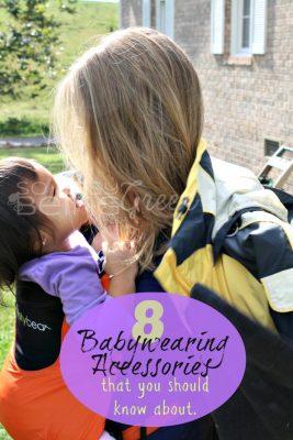 babywearingaccessories-267x400