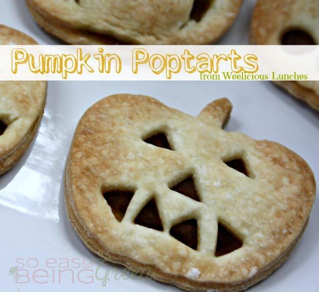 pumpkinpoptarts