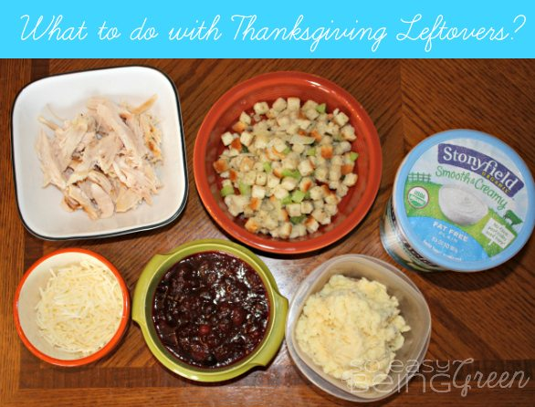 thanksgivingleftovers