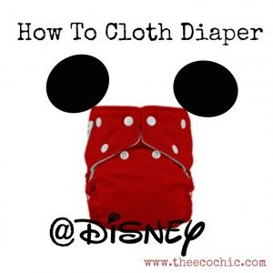 How-to-Cloth-Diaper-at-Disney-300x300