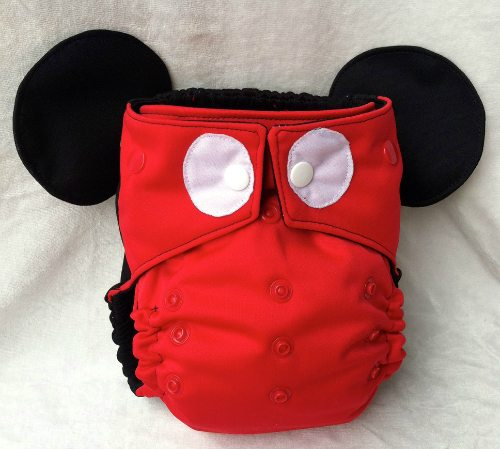 mickeydiaperfront
