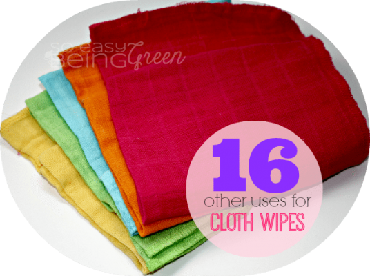 16-Uses-for-Cloth-Wipes.png-536x400