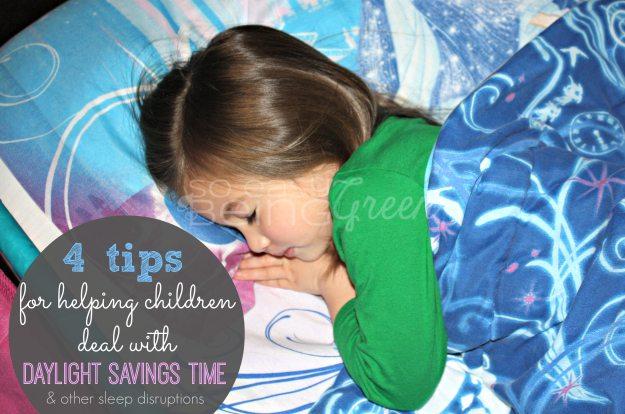 4 Tips Sleeping.jpg