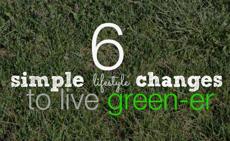 6simplechanges