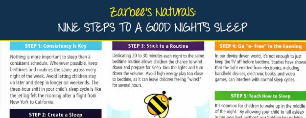 Zarbee's 9 Steps.jpg