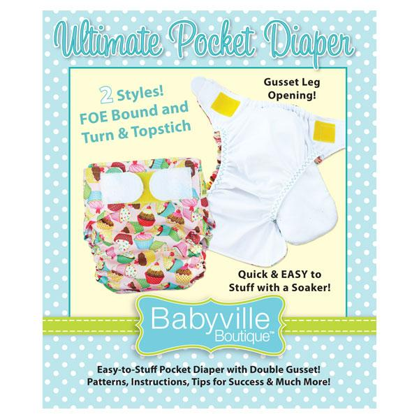 35180_ultimatepocketdiaper