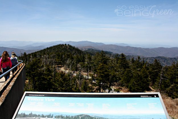 12 Girlfriend Getaway Ideas To Do In Sevierville Tennessee