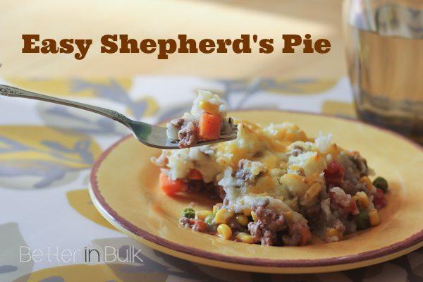 easy-shepherds-pie