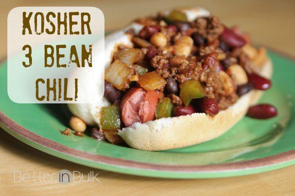kosher-3-bean-chili