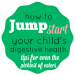 Jump Start Child's Health