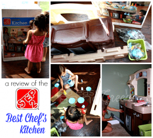 Step2 Review Kitchen