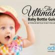Adiri-UltimateBottleGuide-Web