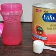 Enfagrow Milk Drink Can