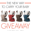 HIPSTER-Carrier-Giveaway
