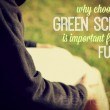 Green School Future
