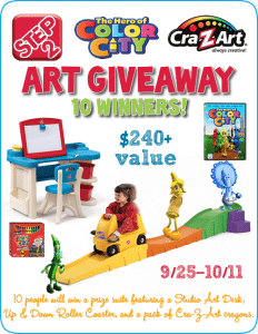 Step2_ColorCity_Giveaway1.fw