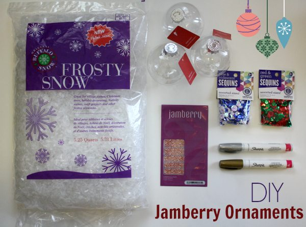 DIY-Jamberry-Ornaments-Supplies