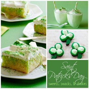 Saint-Patricks-Day-Collage