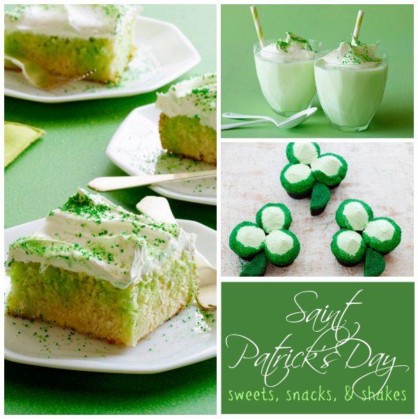 Saint-Patricks-Day-Collage