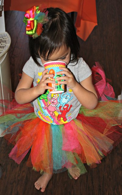 Yo-Gabba-Gabba-Birthday-Girl