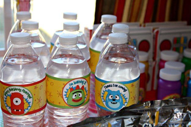 Yo-Gabba-Gabba-Drinks