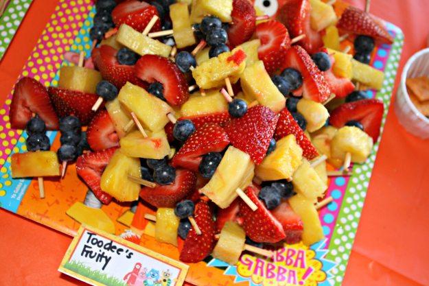 Yo-Gabba-Gabba-Food-Fruit