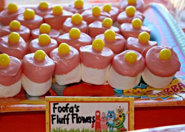 Yo-Gabba-Gabba-Food-Marshmallows