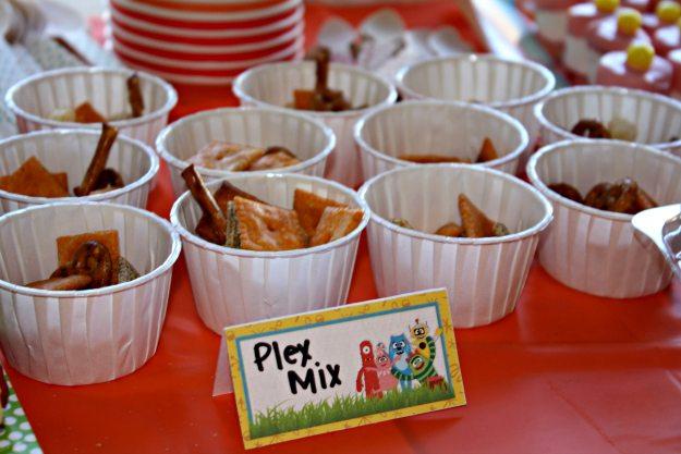 Yo-Gabba-Gabba-Food-Plex-Mix