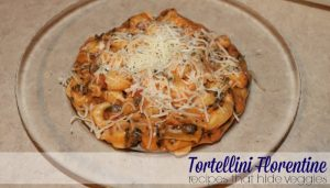 Tortellini Featured