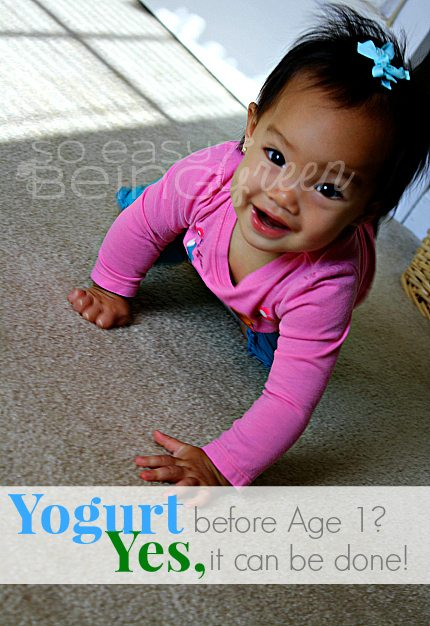 Yogurt-Safe-Before-One-Year