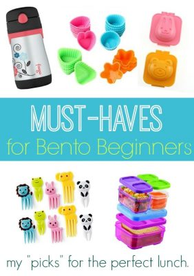 Must-Haves-for-Bento-Beginners-282x400