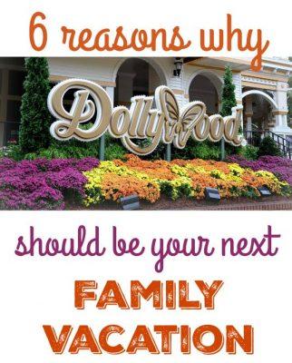 Dollywood-Family-Vacation-322x400