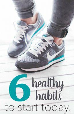 6-Healthy-Habits-258x400