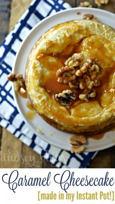 Caramel-Cheesecake-Instant-Pot-227x400