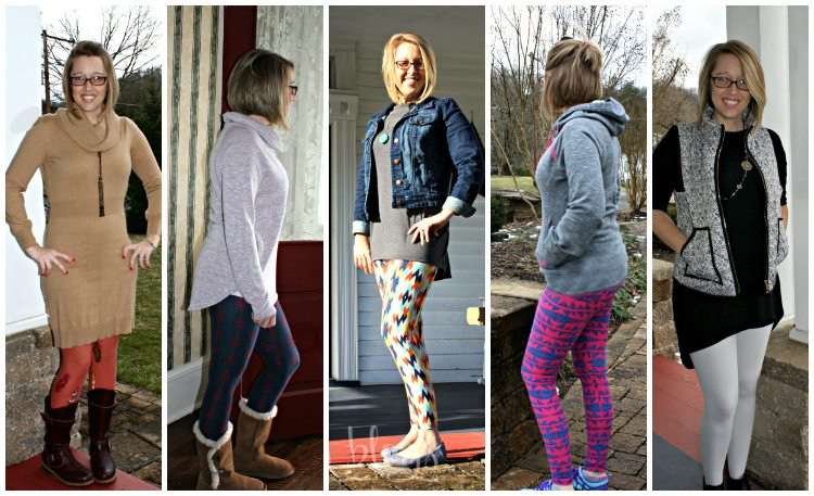 d0af1a3dccfd4 Looking to Style LuLaRoe Outfits? 5 Ways to Make LLR Work for You!