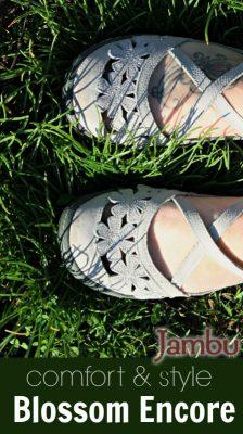 Review-of-Jambu-Shoes-224x400