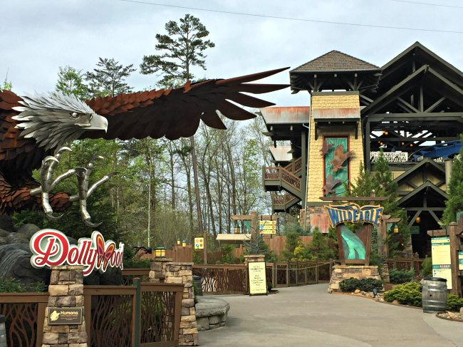 Dollywood Theme Park Hours Of Operation Autos Post $ Www